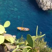 Italy | Capri