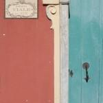 Italy | Cervo