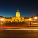 Berlin | Charlottenburg Palace