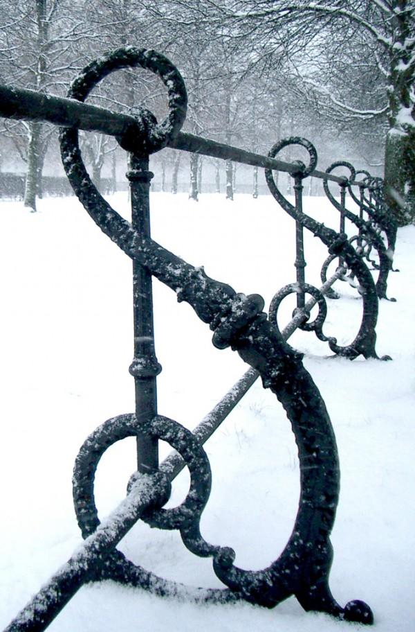 IMGP3176_Hofgarten_Winter_Gelaender-PC