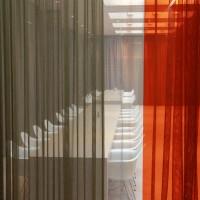 Munich | Hypo Kunsthalle