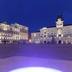 Italy | Trieste