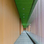 Munich | Arnulf Park