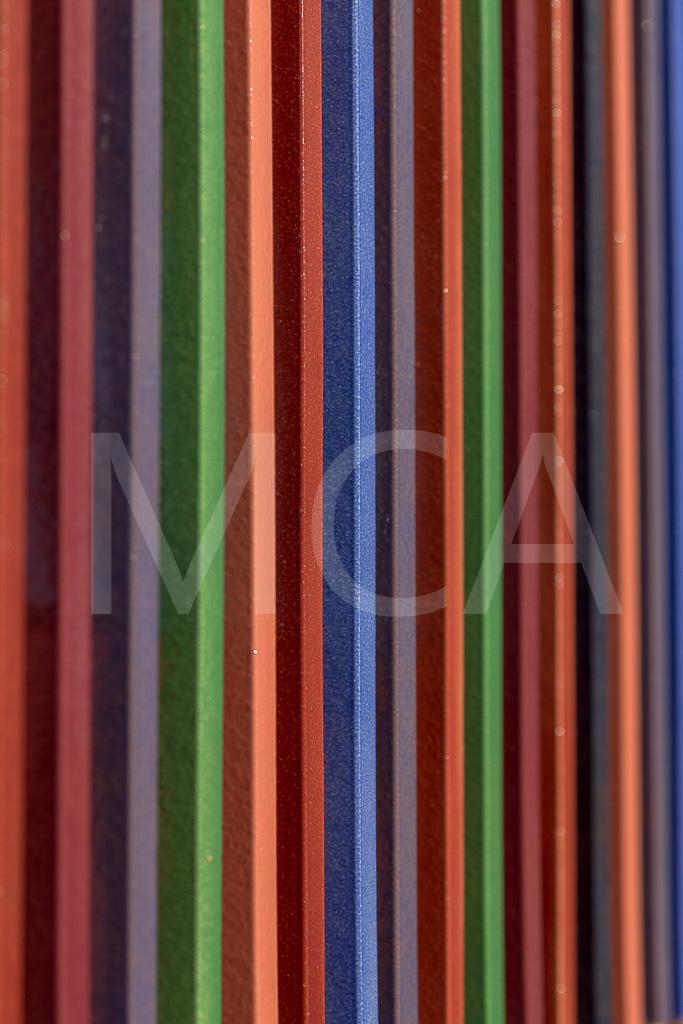 MCA-1407747-PC